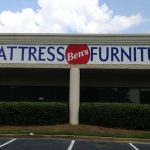 Mattress furniture